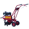 Front Left View of the RM30NB Compact Tiller
