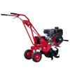 Back Right View of the RM30NB Compact Tiller