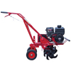 Right View of the RM30NB Compact Tiller